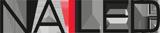 NAILED-logo-1.png